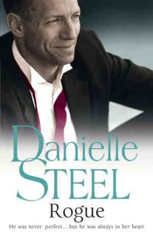 Buy Rogue by Danielle Steel online in india - Bookchor | 9780552154758