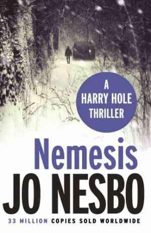 """Nemesis"""""""