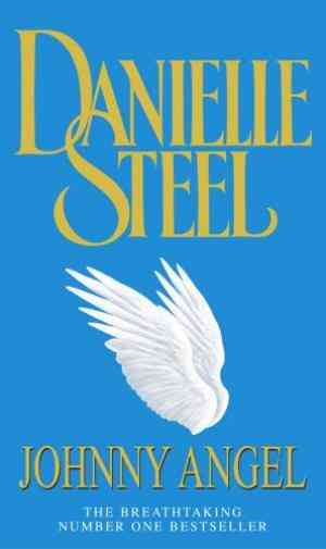 Buy Johnny Angel by Danielle Steel online in india - Bookchor | 9780552148559
