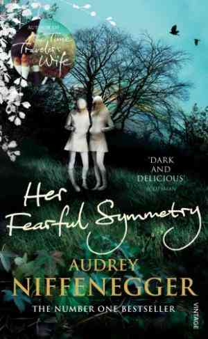 Buy Her Fearful Symmetry by Audrey Niffenegger online in india - Bookchor | 9780099524175