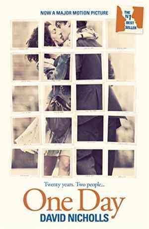 One Day (Film ...