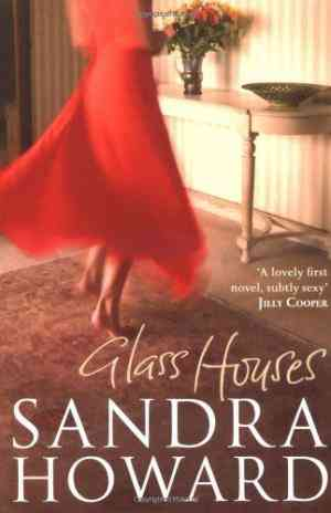 Buy Glass Houses by Sandra Howard online in india - Bookchor | 9781416521983