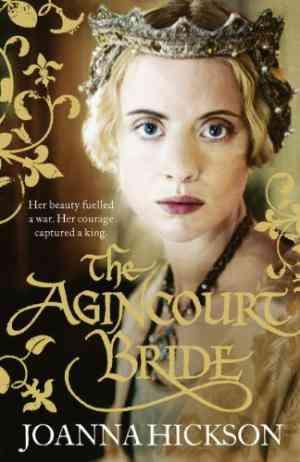 Agincourt Bride