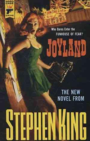 """Joyland"""""""