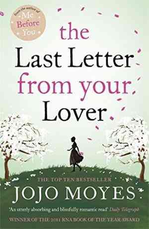 Last Letter fr...