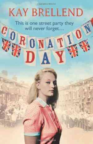 Buy Coronation Day by Daisy Goodwin online in india - Bookchor   9780007460182