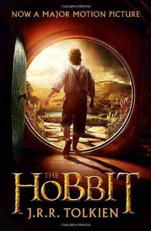 Buy The Hobbit by J. R. R. Tolkien online in india - Bookchor   9780007487288
