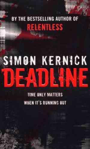 """Deadline"""""""