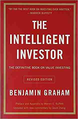 The Intelligen...