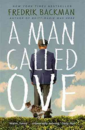 A Man Called O...