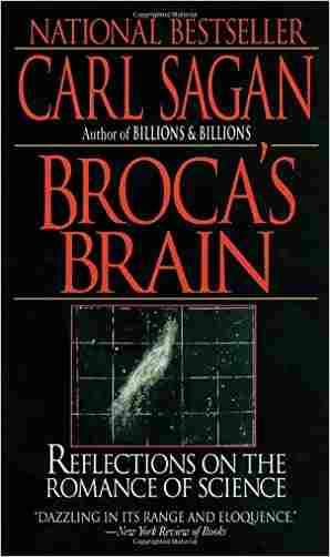Brocas Brain: ...