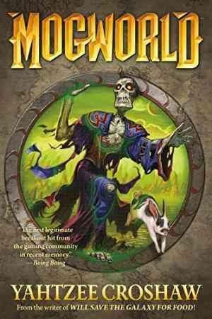 "Mogworld"""