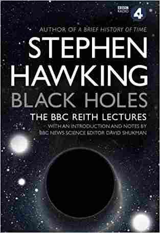 Black Holes: T...