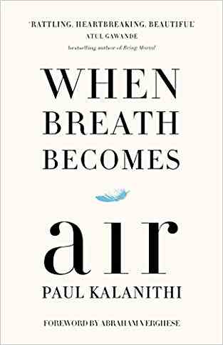 When Breath Be...