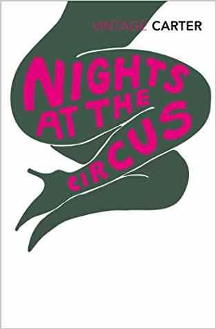 Nights At The ...