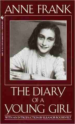 The Diary of a...