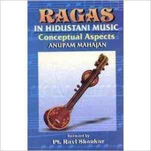 Ragas In Hindu...
