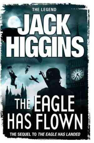 The Eagle Has ...