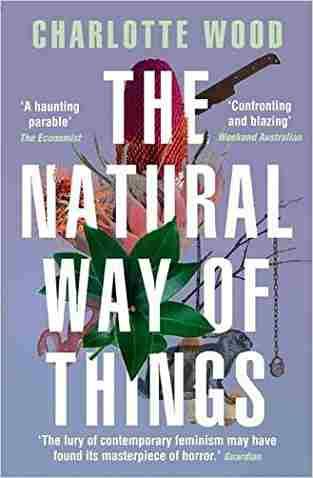 The Natural Wa...
