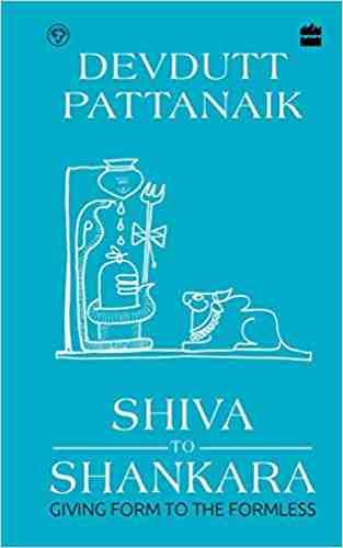 Shiva to Shank...