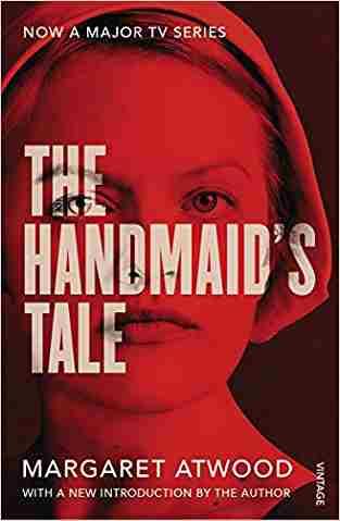 The Handmaids ...