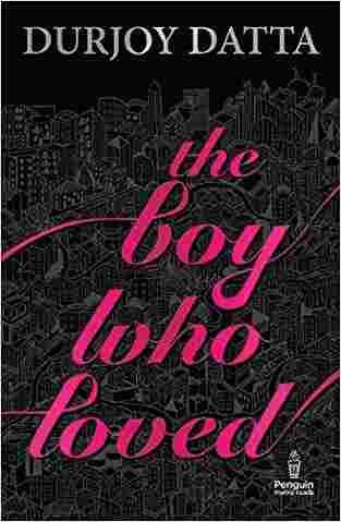 The Boy Who Lo...