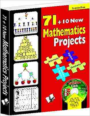 71 Mathematics...