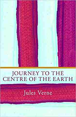 Buy Journey to the Centre by Jules Verne online in india - Bookchor | 9780143427025