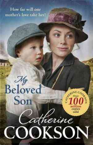 Buy My Beloved Son by Catherine Cookson online in india - Bookchor   9780552173889