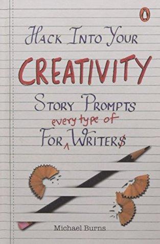 Hack-Into-Your-Creativity