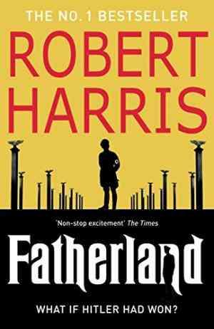 """Fatherland"""""""