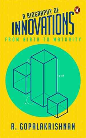A-Biography-of-Innovations:-From-Birth-to-Maturity