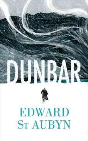 Dunbar (Hogart...