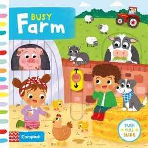 Busy-Farm-(Busy-Books)