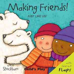 Making-Friends!-(Just-Like-Us!)