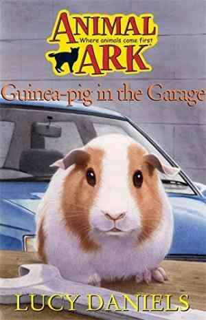 Guinea-Pig In ...