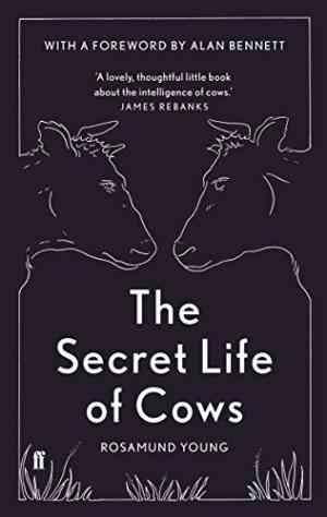 The Secret Lif...