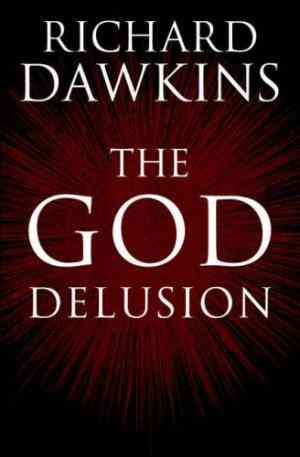 The God Delusi...