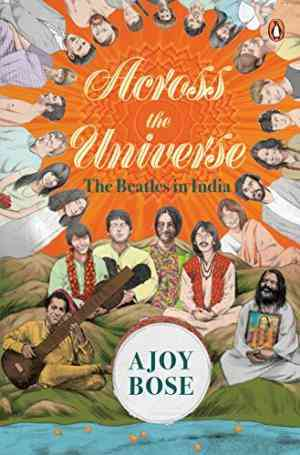 Across-the-Universe:-The-Beatles-in-India