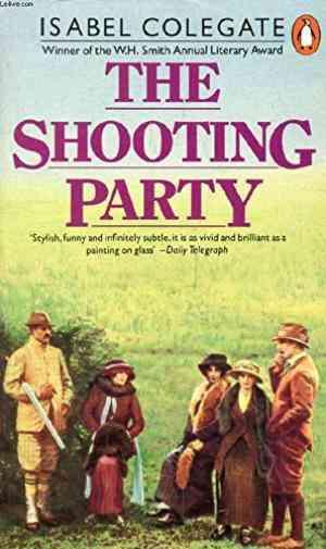 The Shooting P...