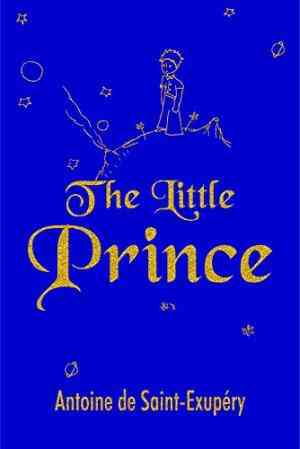The Little Pri...