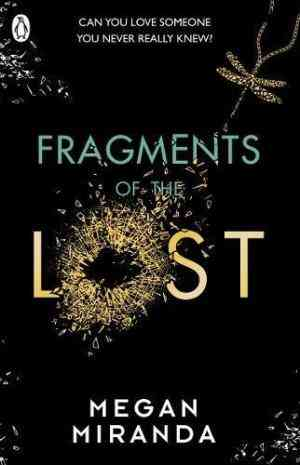 Fragments of t...