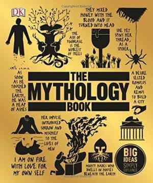 The-Mythology-Book:-Big-Ideas-Simply-Explained