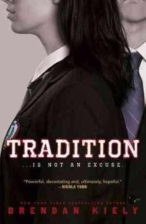 "Tradition"""