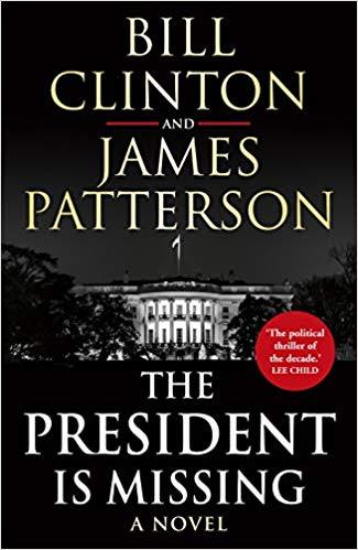 The President ...