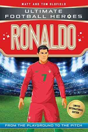 Ronaldo: Ultim...