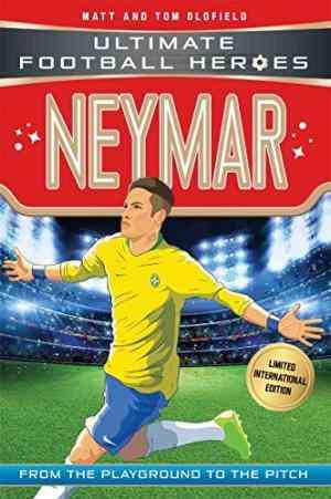 Neymar: Ultima...