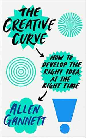 The-Creative-Curve:-How-the-Intersection-of-the-Familiar-and-the-Unknown-Leads-to-Breakout-Success