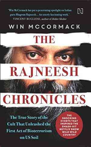 The Rajneesh C...