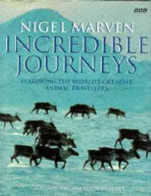 Incredible-Journeys:-Featuring-The-World's-Greatest-Animal-Travellers